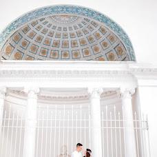 Wedding photographer Alina Procenko (AlinaProtsenko). Photo of 02.03.2018