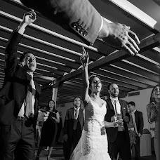 Wedding photographer Jorge Carrion (carrion). Photo of 28.07.2015