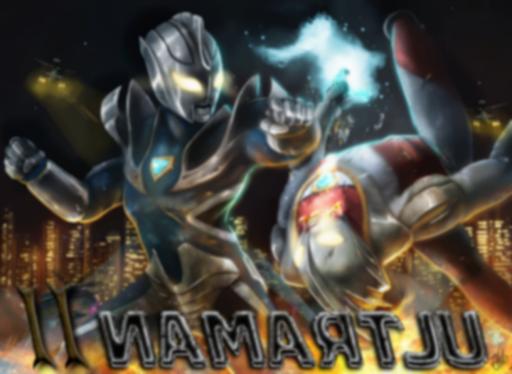 guide for ultraman Rumble screenshot 1