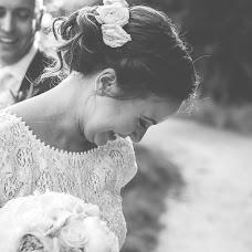Wedding photographer Petra Pakó (PetraPako). Photo of 25.11.2016