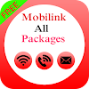 All Mobilink Packages 2017 APK
