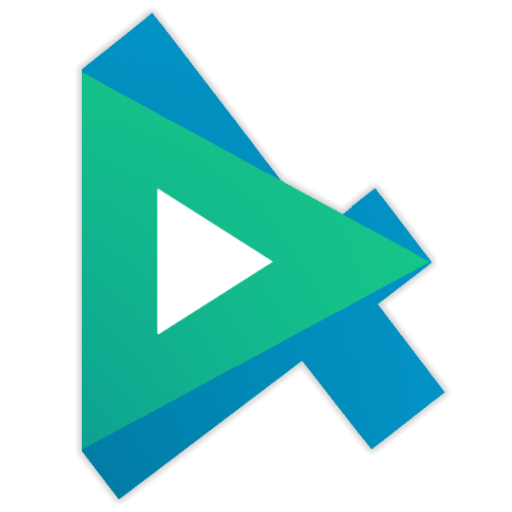 4-Head (XBMC/Kodi Remote) - Apps on Google Play