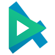 App 4-Head (XBMC/Kodi Remote) APK for Windows Phone