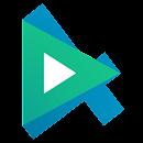 4-Head (XBMC/Kodi Remote) file APK Free for PC, smart TV Download