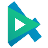 4-Head (XBMC/Kodi Remote) Android APK Download Free By Alloz