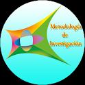 Metodología de Investigación icon
