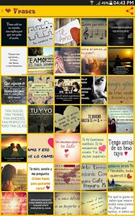 Phrases for all occasions - náhled