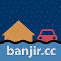 Banjir.cc icon