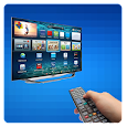 Mouse Toggle for Android TV 1 51 APK by fluxii Details