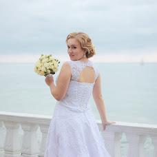 Wedding photographer Anastasiya Silivonchik (asphotosochi). Photo of 06.02.2017