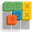 Block Puzzle Magic Hexagon icon