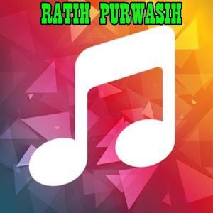 Lagu Dangdut Ratih Purwasih Apk Apkpureai