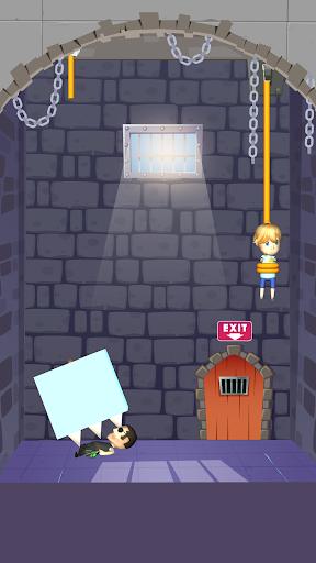 Fast Rescue 3D - Save Human 0.11 screenshots 2