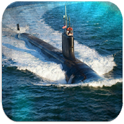 Submarine Sounds