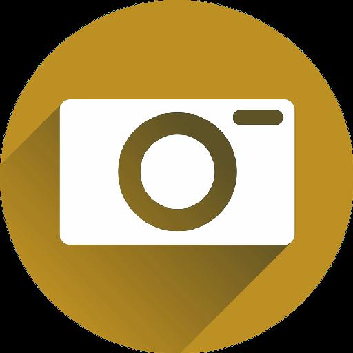 Eggs - 自拍相機 攝影 App LOGO-APP試玩