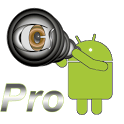 Controlled Capture Pro icon