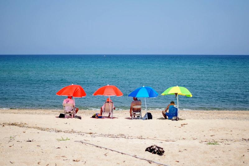 Ingegneri da spiaggia di piccio_ne_ph