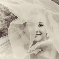 Wedding photographer Elena Shutko (anelestudio). Photo of 02.06.2013