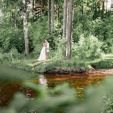 Wedding photographer Artem Selchikhin (ArtSelya). Photo of 30.06.2018