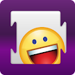 Yahoo Messenger Plug-in APK
