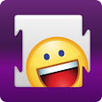 Yahoo Messenger Plug-in