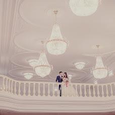 Wedding photographer Ruslan Shigabutdinov (RuslanKZN). Photo of 28.03.2015