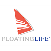 FloatingLife (Demo) (Unreleased)