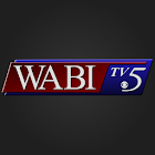 WABI TV5 icon