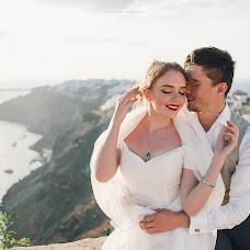 Wedding photographer Irina Berestovskaya (ibphoto). Photo of 12.11.2016