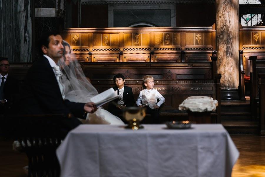 Wedding photographer Anatoliy Bityukov (Bityukov). Photo of 05.11.2016