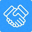 Joga pra Rolo - Comprar, vender, anúncios, ofertas icon