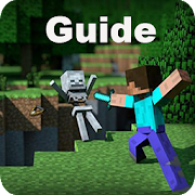Guide: for Minecraft PE