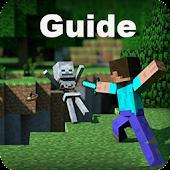 Tải Guide miễn phí