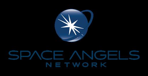 spaceAngels