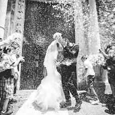 Wedding photographer Luigi Renzi (LuigiRenzi1). Photo of 10.03.2016