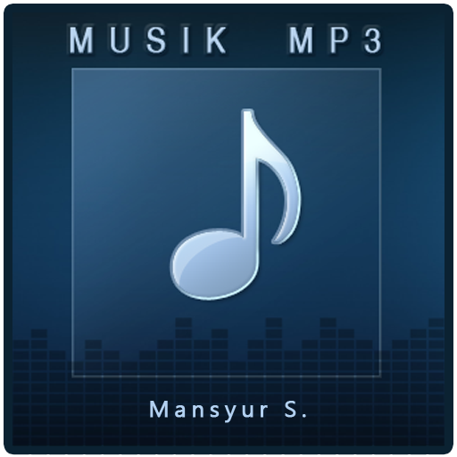 Mansyur S. mp3 Lengkap