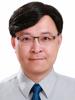 Yi-Hsiu Huang