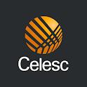 CelescCapacita icon