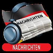 Nachrichten Radiosender aus Deutschland