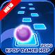 Download Dancing Tiles Hop KPOP EDM 2020 For PC Windows and Mac