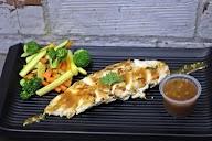 Pro-Diet Kitchen photo 20