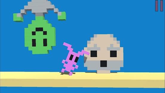 Weldling: Build Your Game screenshot