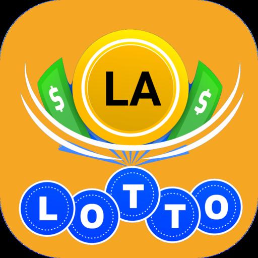 Louisiana Lottery Results - Izinhlelo zokusebenza ku-Google Play