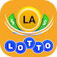 Download Louisiana Lottery Results For PC Windows and Mac