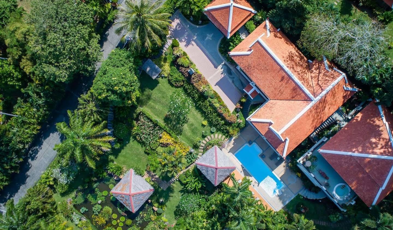 Maison Phuket