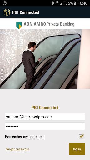 PBI Connected EN