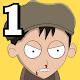 Johnny Bonasera 1 (game)