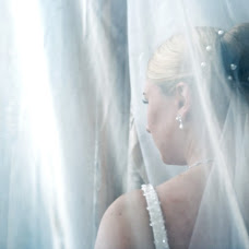 Wedding photographer Kseniya Bayer (KsenyaBayer). Photo of 28.03.2015