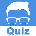 The Ultimate IQ Test APK