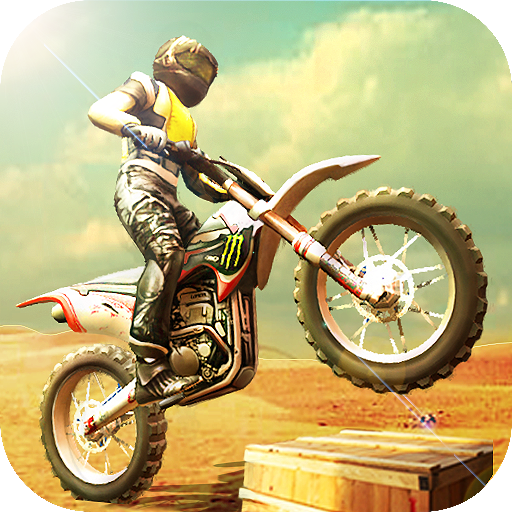 Bike Racing 3D (game)